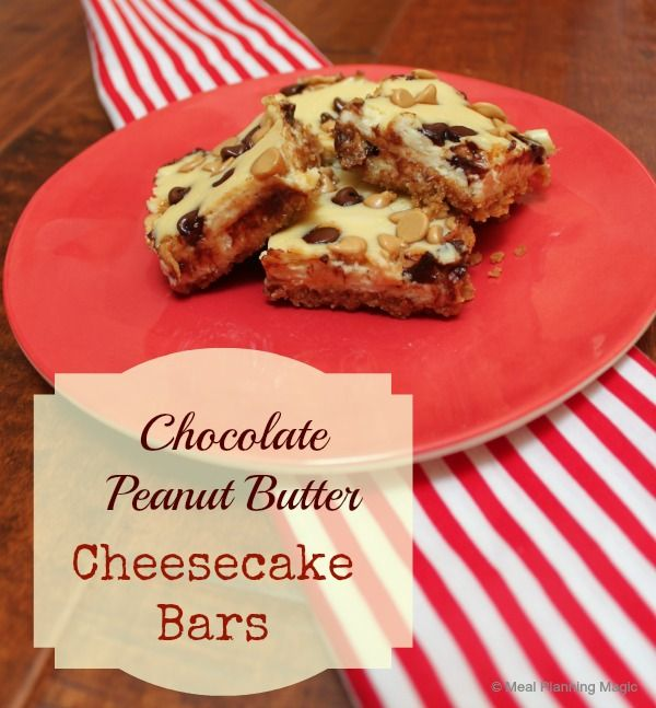 17 Best Images About One Love Recipes-Dessert Bar Recipes