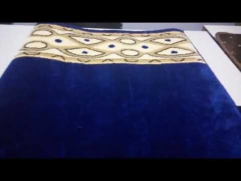 08111777320 Jual Karpet Masjid, Karpet musholla, Karpet Sholat, Karpet masjid turki: 08111777320 Jual Karpet Masjid Di Garut