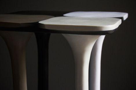dinosaur-designs-stephen-ormandy-side-tables-4.jpg