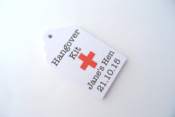 Hey, j'ai trouvé ce super article sur Etsy, chez https://www.etsy.com/fr/listing/231331232/25-gueule-de-bois-kit-cadeau-tags