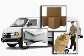 Do you want to move your home without facing any hassles? Packers and Movers Pune is the answer to your home relocation needs. It ensure that the goods are moved in a secure condition. Visit here http://www.punemoverspackers.net