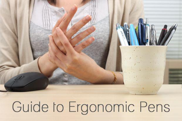 Guide+to+Ergonomic+Pens