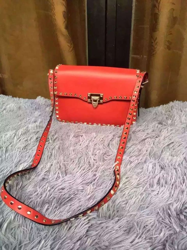 valentino Bag, ID : 48549(FORSALE:a@yybags.com), valentino pumps on sale, valetino bag, valentino backpack on wheels, valentino handbags cheap, valentino studded shoes sale, valentino rockstud bag red, valentina garavani, valentino backpack with wheels, valentino jansport laptop backpack, difference between valentino and red valentino #valentinoBag #valentino #valentino #bow