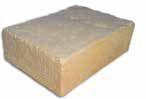 Scalini (dettaglio) #Catalogo #pezzi #speciali online: http://www.pietraprimiceri.it/catalogo/catalogo-pezzi-speciali.html #primiceri #manufatti #pietraprimiceri