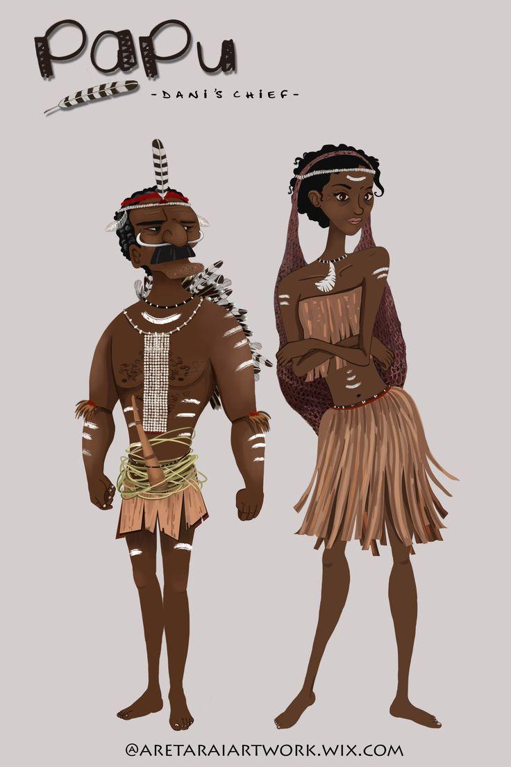 #Papu #character #cartoon #animation #conceptart #digitalart