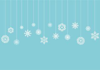 Minti Dot: Darmowe tapety świąteczne