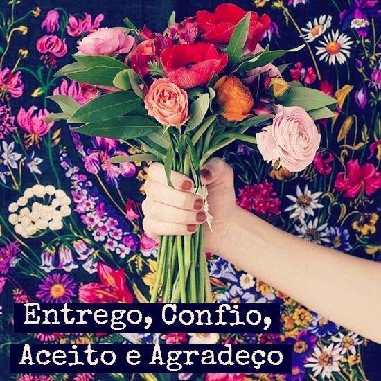 #frasedodia #frases #flores