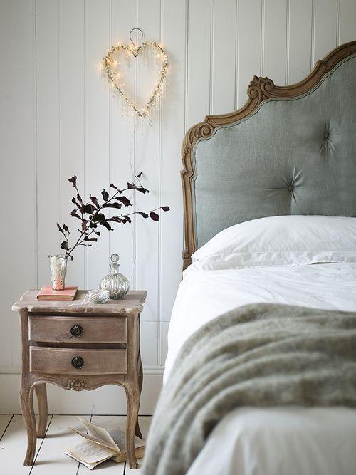 bedroom #bedroom #interiordesign #homedecor #homeinterior