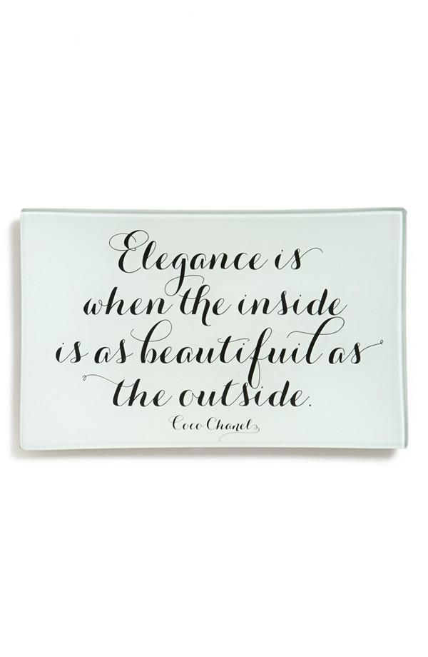 Quote #quotesandbeautifulwords #words #quotes