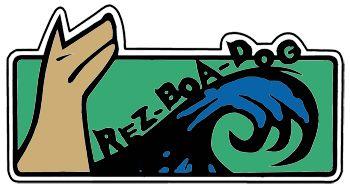 Image - Rez Boa Dogs Emblem.png - Air Gear Wiki - Air Gear Manga