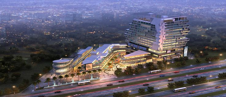 New Commercial Project in Sector 92 gurgaon, http://www.spazetristar.co.in/index.html