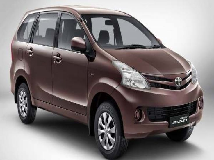 new car release dates india359 best images about Car Release Dates Reviews on Pinterest