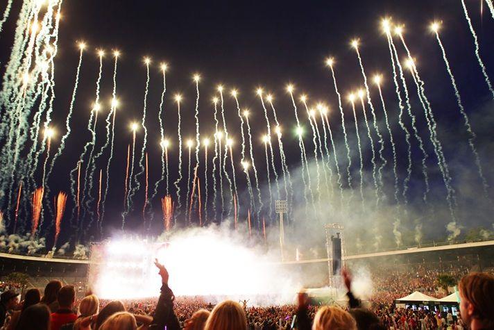 Summerburst Festival. http://stureplansgruppen.se/live/summerburst/