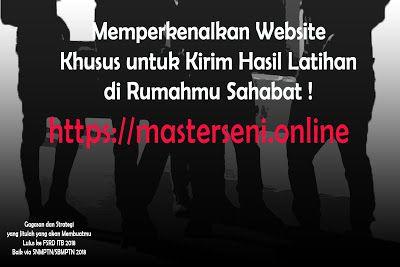 Fasilitas Tambahan untuk Latihan Online Melalui Website Resmi Kami