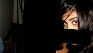Entra en vigor en México la Ley General de Víctimas