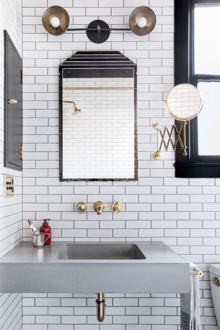 193 best subway stacked offset tile images on pinterest room bathroom ideas and projects