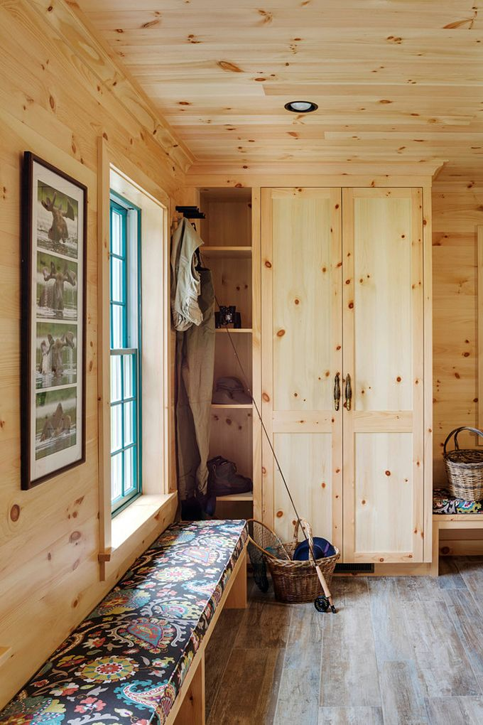 732 Best Images About Home Decor Shiplap Barn Siding Reclaimed Wood Wood Planking Millwork