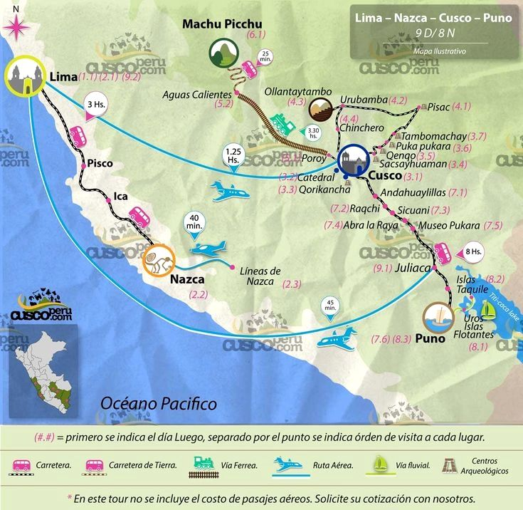 b5ae204b02215b9bc706811379a59d13 - How Long To Get To Machu Picchu From Lima