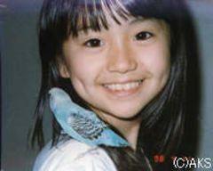 oshima-yuko_01