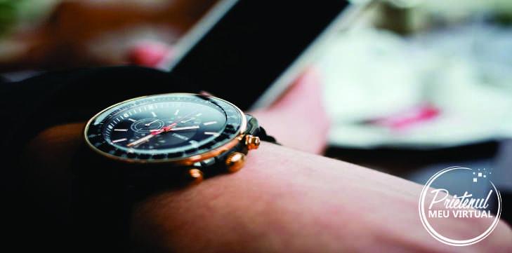 Doresti sa ai mai mult timp pentru a face ce-ti place? In acest articol gasesti toate sfaturile de care ai nevoie pentru a face aceasta schimbare. O zi are 24 de ore si totusi unii reusesc sa faca mai multe si altii mai putine. De ce oare? Nu avem cu totii acelasi timp? Avem, darRead more about Multitasking. Secretul timpului in plus.[…]