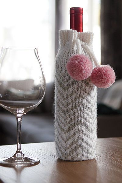 Knitting Kfb Continental : Best knit pickety pick images on pinterest