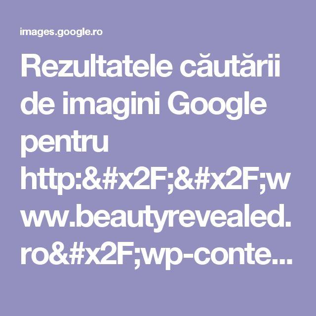 Rezultatele căutării de imagini Google pentru http://www.beautyrevealed.ro/wp-content/uploads/2013/07/tunsori-par-mediu-femei-1.jpg