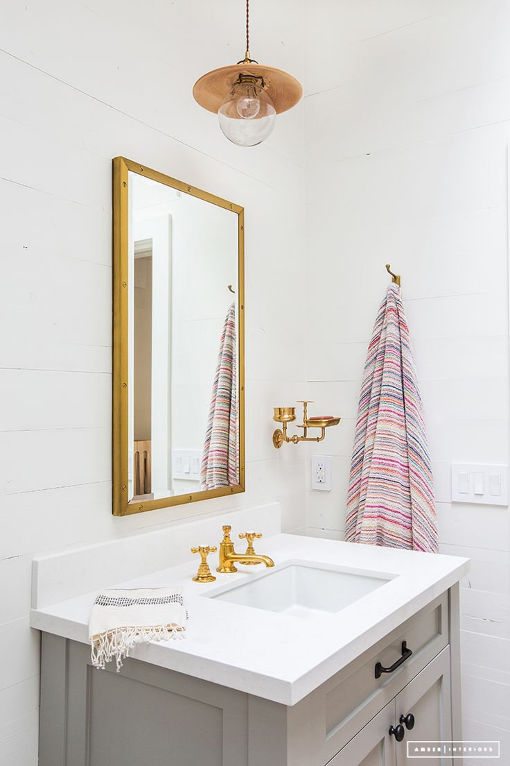 380 best Bathrooms images on Pinterest | Bathroom, Bathrooms and ...