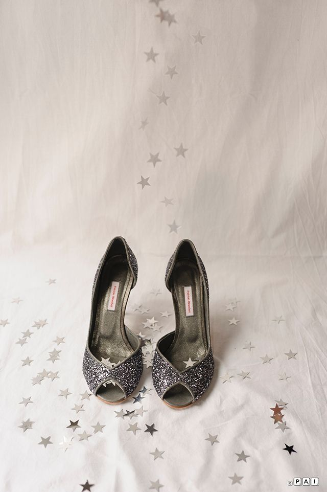 chaussures-mariage-glitter