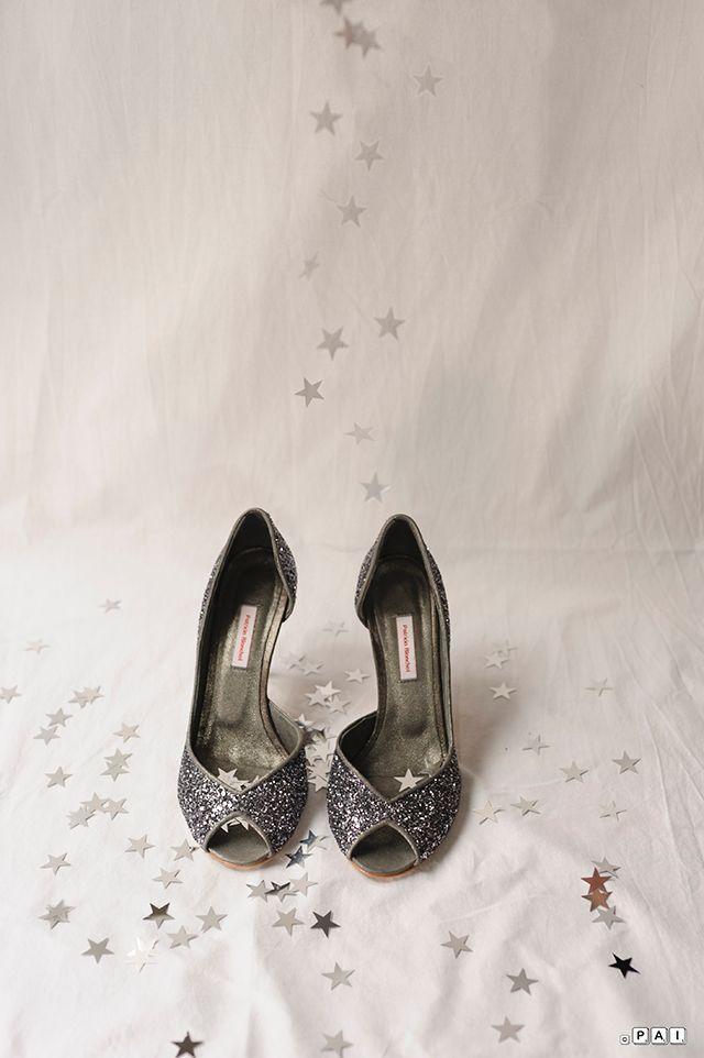 chaussures-mariage-glitter