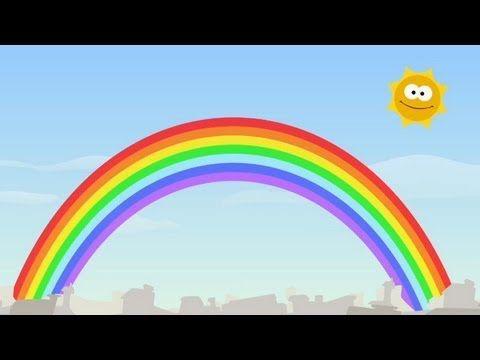 Canción de los Colores - Canciones Infantiles - Toobys. Esta canción enseña los colores en forma didáctica y divertida. En Toobys encontrarás las mejores canciones infantiles realizadas por profesionales.