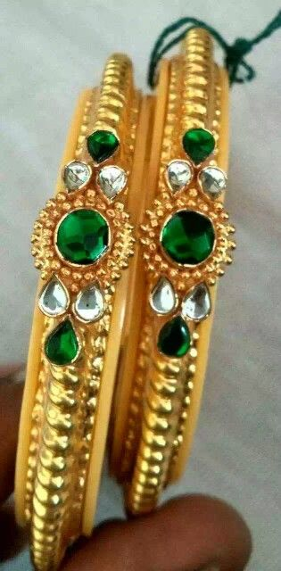 Rajputi jewellery by kuldeep singh