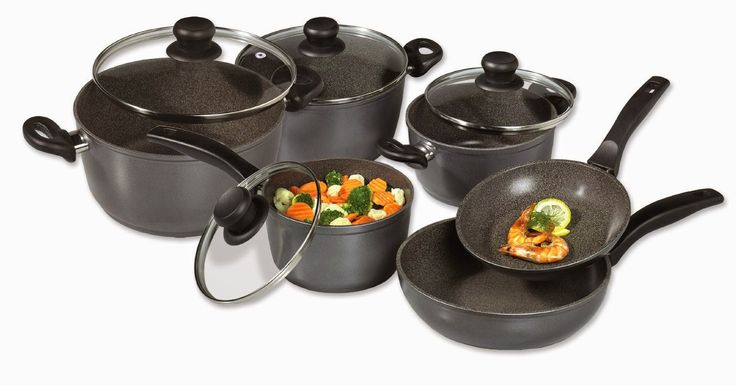 Stoneline Cookware Review Delicious http://besteggboilers.buyingreviews.net/recipes/stoneline-cookware-review