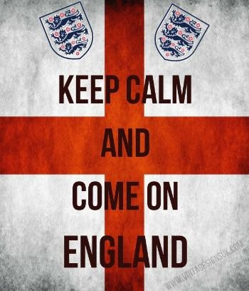 In celebration of the England Football team in Euro 2012 we have designed this unique Vintage Design.    Incorporating the Three Lions, The cross of St George, with the Keep Calm Slogan.      These are extremely high quality reproduction nostalgic metal signs, ideal for collectors or enthusiast or for a unique way to brighten up your walls.    The signs are pre-drilled in each corner for easy wall mounting or hanging.