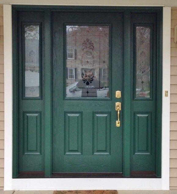 17 best Provia doors images on Pinterest | Entrance doors, Front ...
