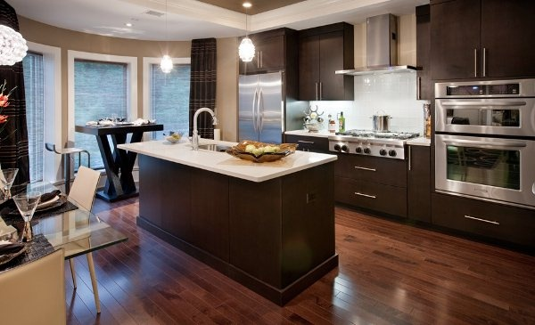 15 Best Lennar Kitchens Images On Pinterest