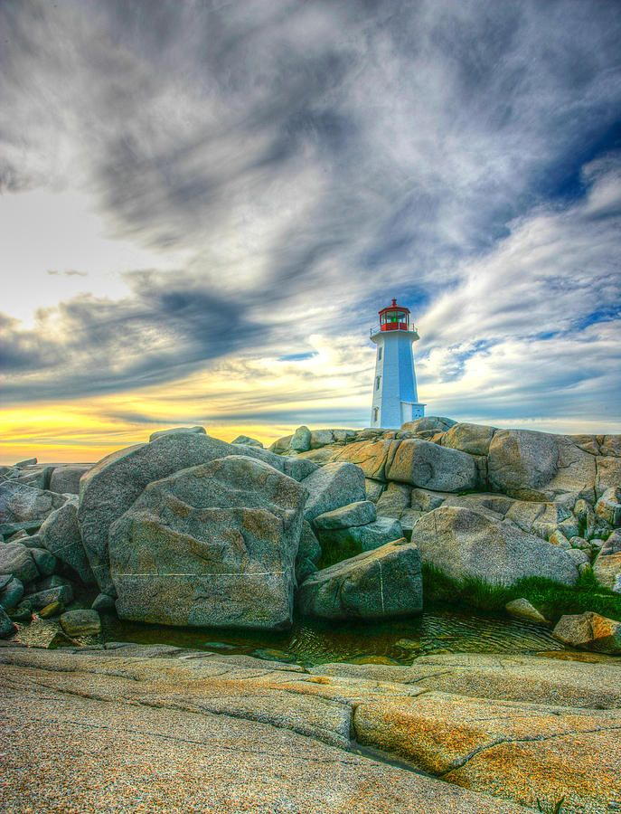 1000  images about nova scotia canada  my prayer on pinterest