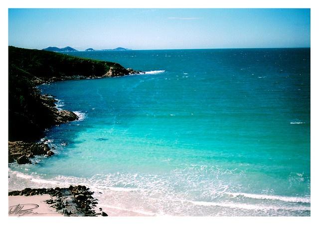 Prainha - Arraial do Cabo