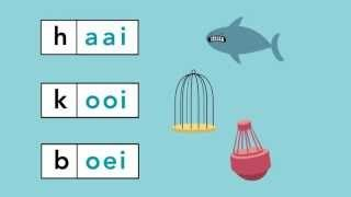 gekke gerrit taalactief - YouTube