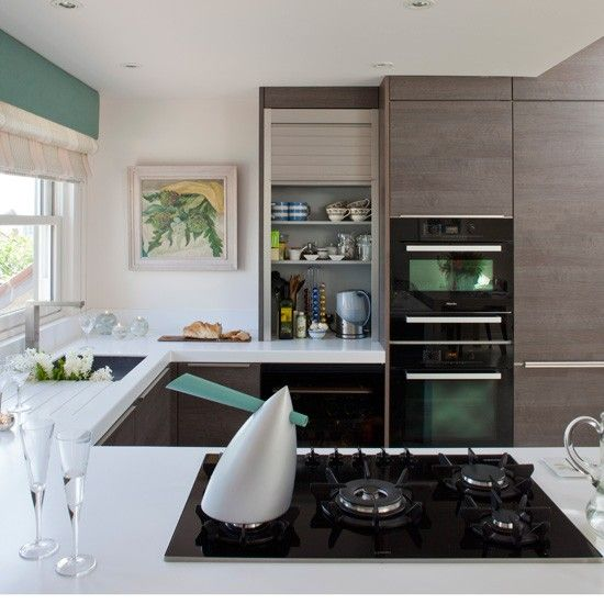 29 Best Images About Ikea Kitchens On Pinterest: 28 Best Images About Modern Ikea Kitchens On Pinterest