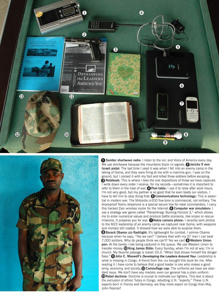 best the things they carried ideas us  the things they carried the congolese rebel leader