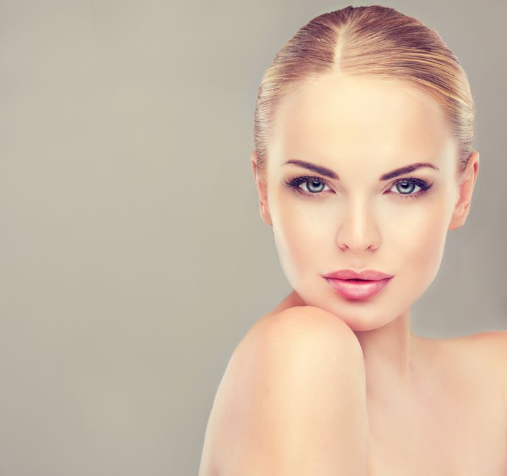 How natural oils can clean your skin