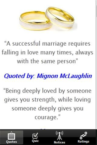 Wedding Anniversary Quotes  Happy 14 year anniversary to my husband and I