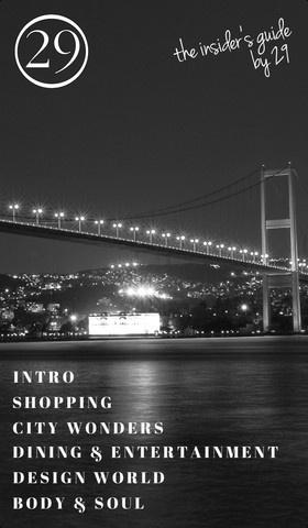 https://itunes.apple.com/tr/app/ulus-29-istanbul-guide/id635269593?mt=8