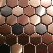 Image result for mosaic kitchen tiles for backsplash