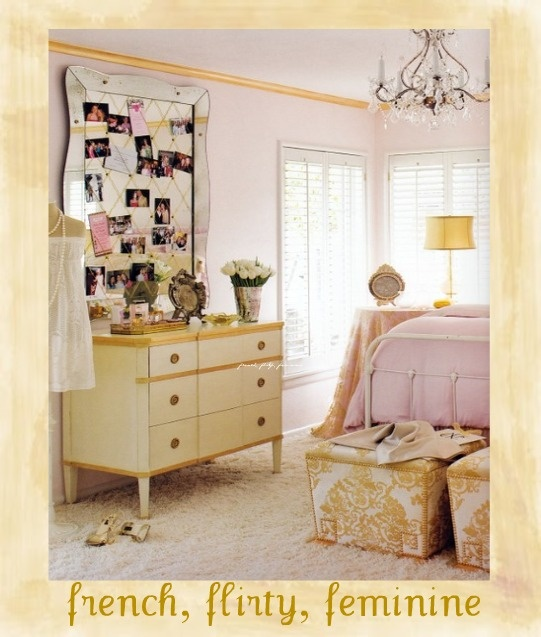 First Apartment Tips: Best 25+ First Apartment Bedrooms Ideas That You Will Like