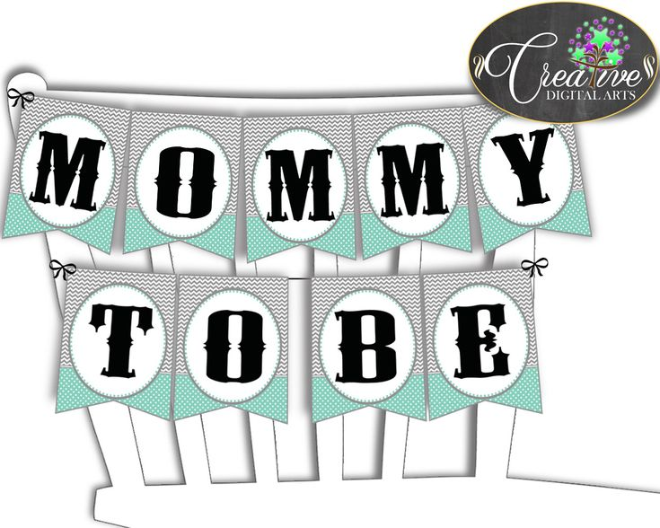 This is Baby shower littl.... Go see it here http://snoopy-online.myshopify.com/products/baby-shower-little-man-chair-banner-boy-gentleman-decoration-printable-in-mint-green-gray-theme-digital-files-instant-download-lm001