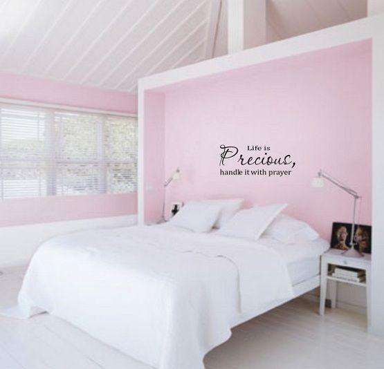 Best 25+ Teenage Bedroom Quotes Ideas On Pinterest