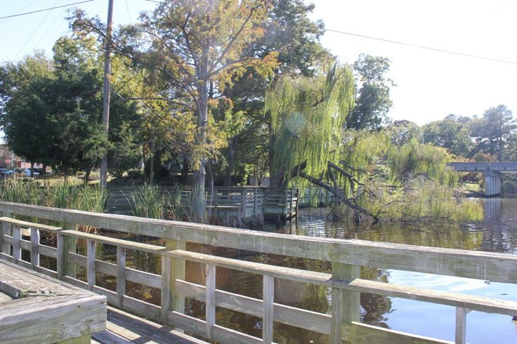 1000 Images About Onslow County Parks On Pinterest