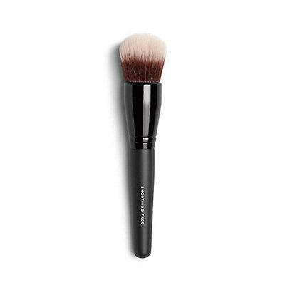 If you buy a foundation you can get the brush 50% off. This sale ends 12/18 in boutiques (ther is one in South Coast and one in Fashion Valley) or online.