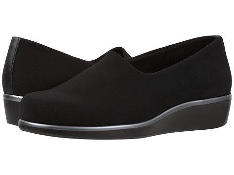 SAS - Bliss · BlissWomen's ShoesWomens FlatsPsBlack ...